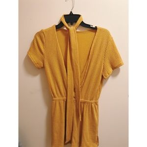 Other - hey friends! CUTE/GENTLY USED ROMPERS/OVERALLS!
